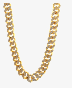 Gold Chain PNG, Transparent Gold Chain PNG Image Free.