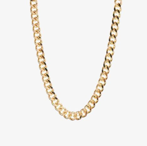 Extravagance Gold Chain PNG, Clipart, Chain, Chain Clipart.