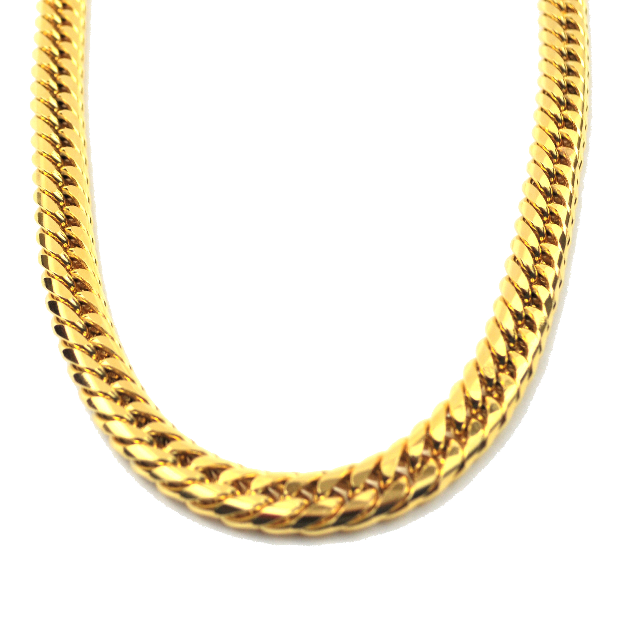 Jewellery Chain PNG Clipart #42697.