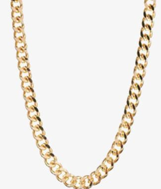 Gold Chain PNG, Clipart, Chain, Chain Clipart, Gold, Gold.