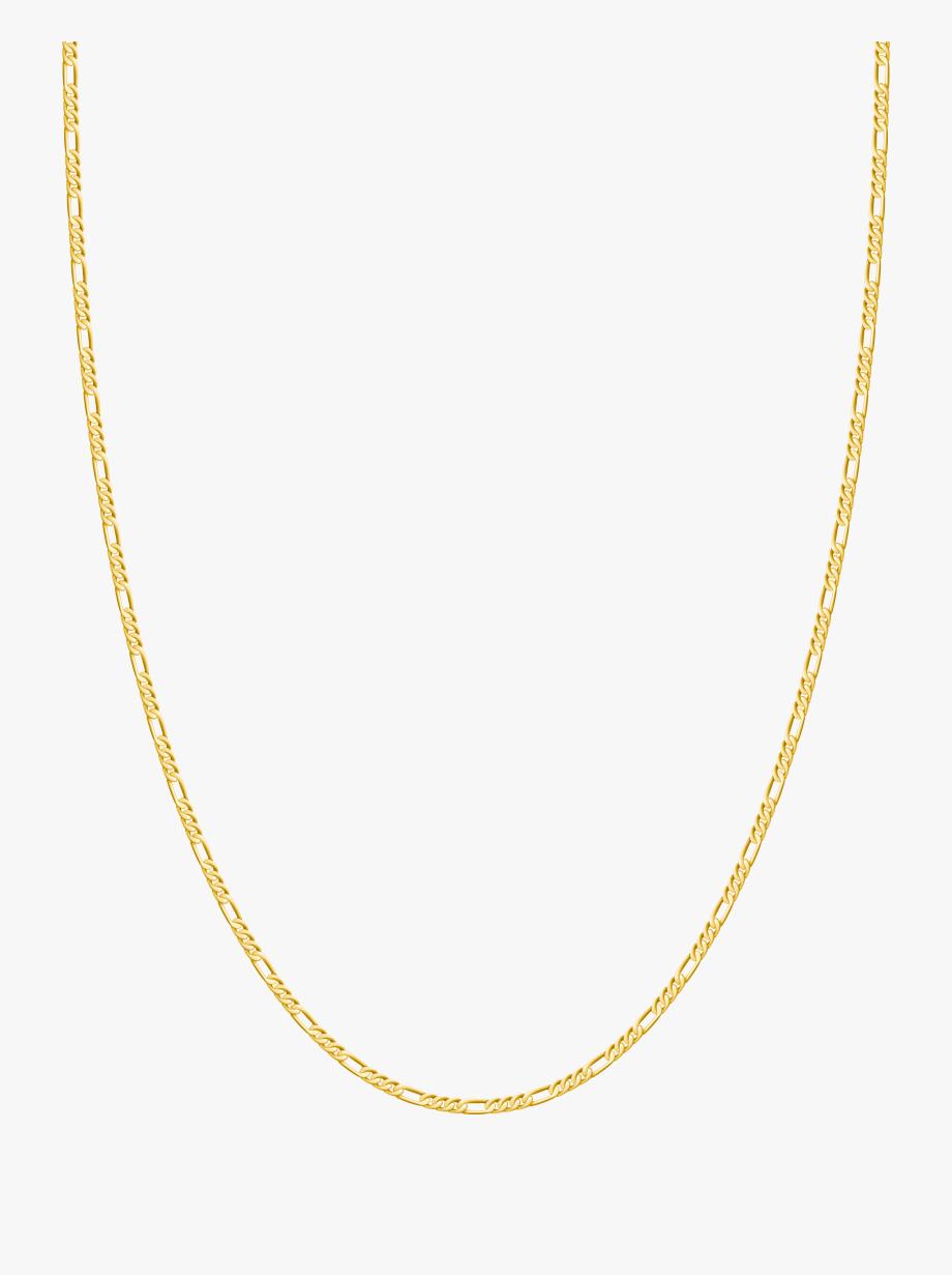 Golden Chain Png Transparent Clip Art Image, Cliparts.