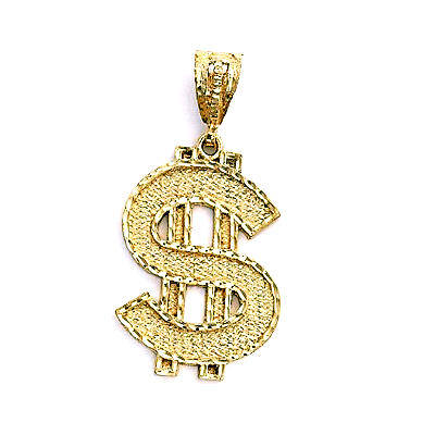 Gold Chain Dollar Sign Png (108+ images in Collection) Page 3.