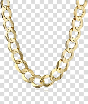 Figaro chain Jewellery chain Necklace Gold, chain.