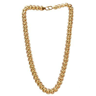 Chains for men,gold chain designs for mens latest,gold chain.