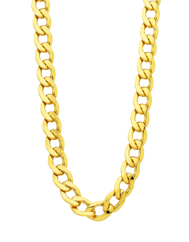 Chain Transparent PNG Pictures.