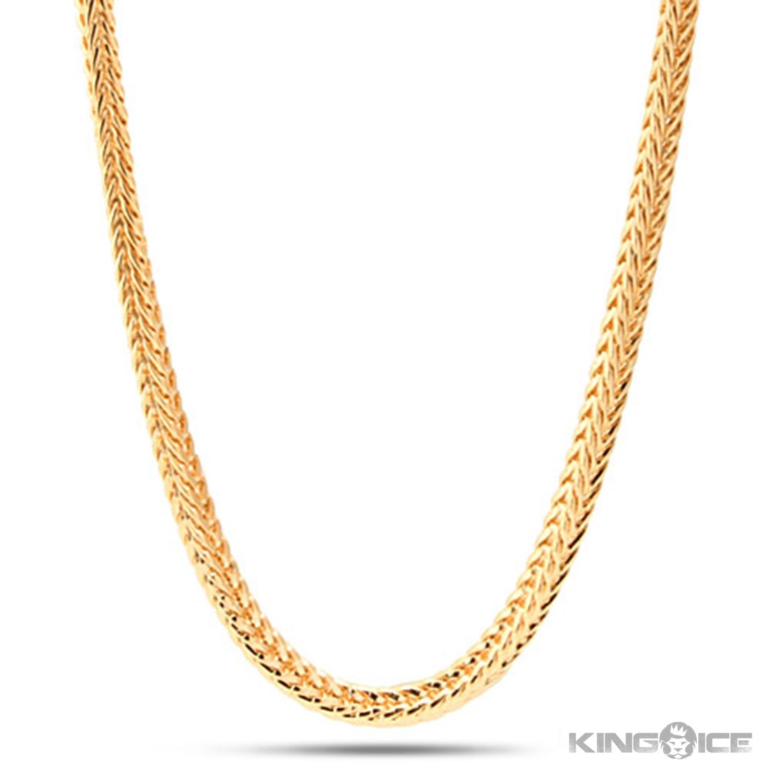 Chain HD PNG Transparent Chain HD.PNG Images..