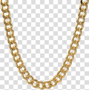 Figaro chain Jewellery chain Necklace Gold, chain.