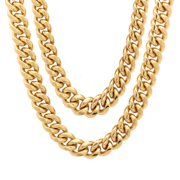 Chain Necklace Vector at GetDrawings.com.