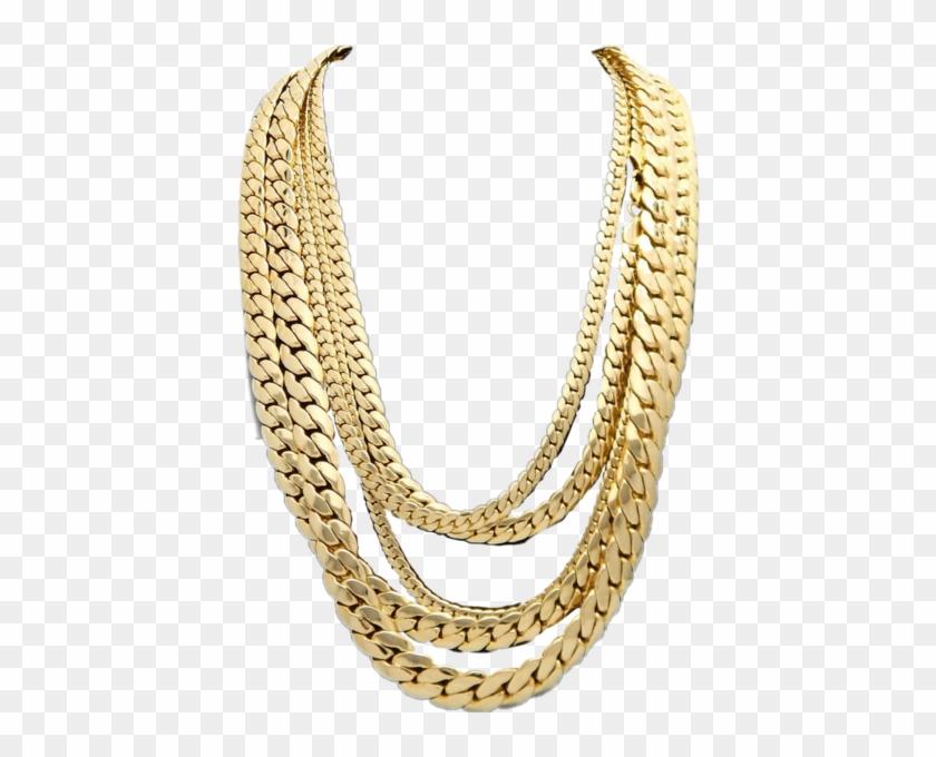 goldchain #cordãodeouro #cordão #chain #gold #ouro.
