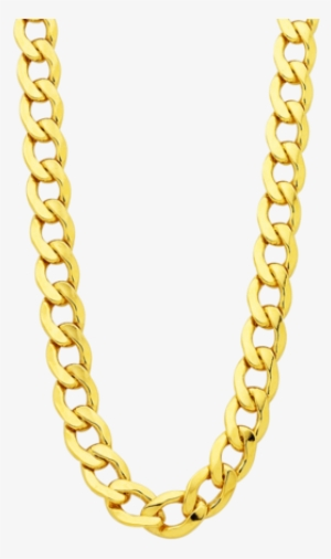 Gold Chain PNG & Download Transparent Gold Chain PNG Images for Free.