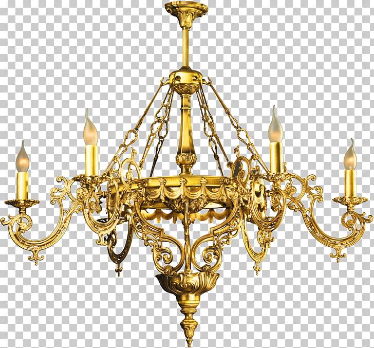 Chandelier Light fixture Lighting Stock photography.