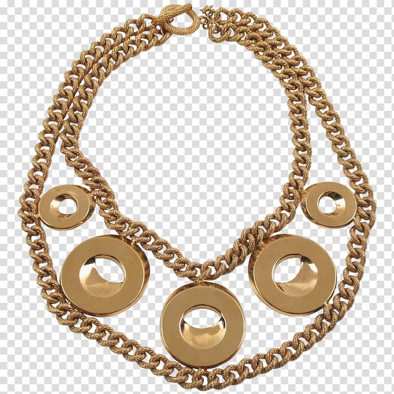 Background Geometric, Necklace, Choker, Jewellery, Choker.