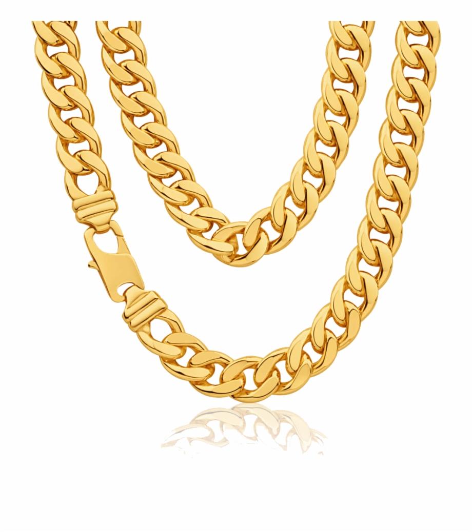 Thug Thug Life Necklace Png.