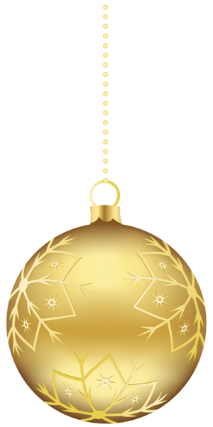 Pin by Pam Harbuck on Christmas Clip Art.