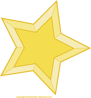 Free Star Tree Cliparts, Download Free Clip Art, Free Clip.