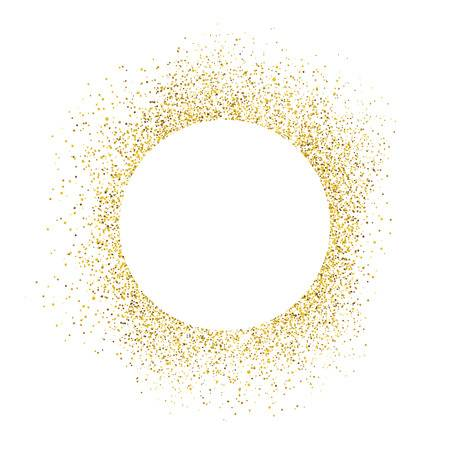 98,853 Golden Circle Stock Illustrations, Cliparts And Royalty Free.