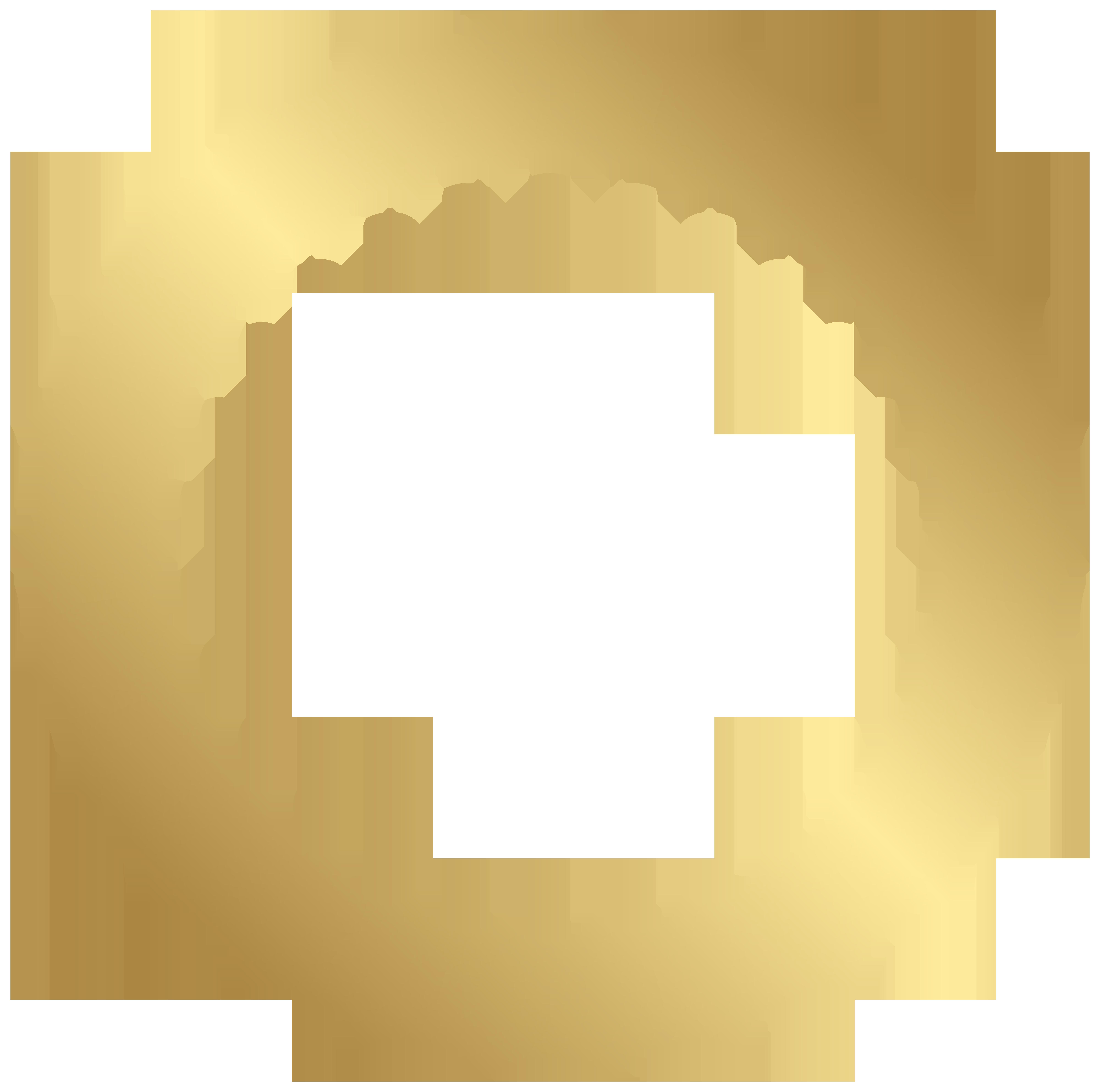 Free Gold Circle Frame Png, Download Free Clip Art, Free.