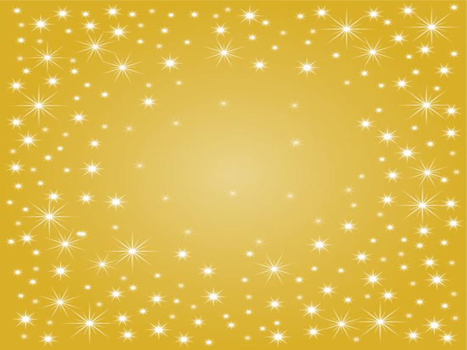 Free Gold Cliparts Background, Download Free Clip Art, Free.