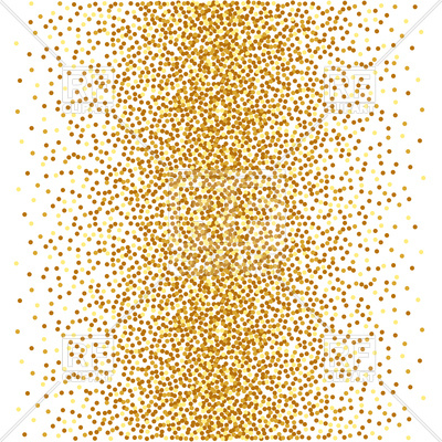Free Gold Background Cliparts, Download Free Clip Art, Free.