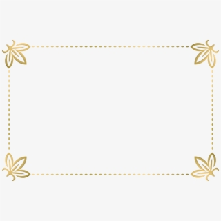 PNG Gold Picture Frame Cliparts & Cartoons Free Download.
