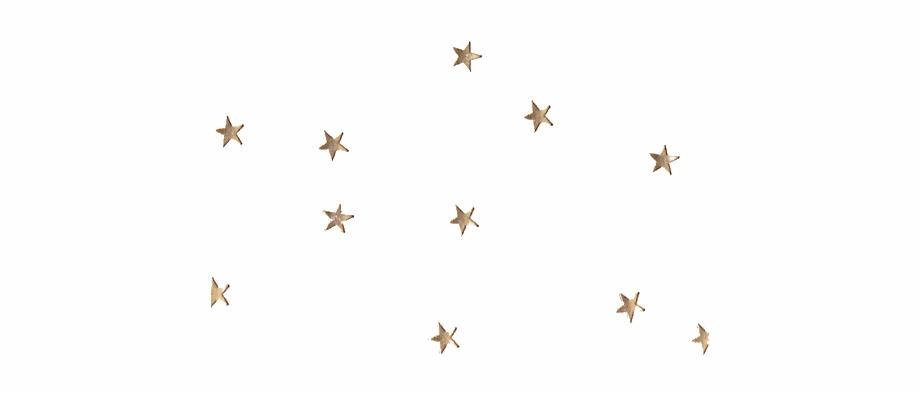 Stars Aesthetic Tumblr Aesthetictumblr Star Gold Gold Star.