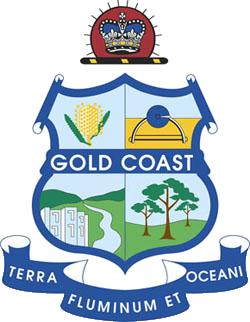 City of Gold Coast.