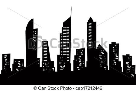 Gold coast Illustrations and Stock Art. 1,515 Gold coast.