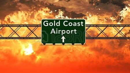 84 Gold Coast Australia Stock Illustrations, Cliparts And Royalty.