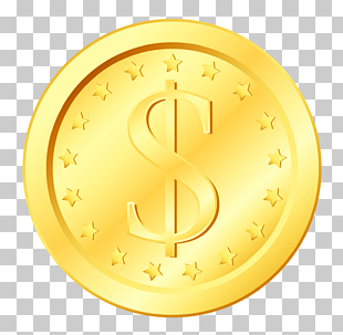 Icon Coin , Gold Coin Transparent , Bitcoin logo PNG clipart.