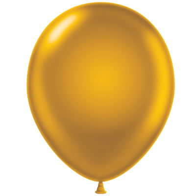 Gold Color Clipart Clipground