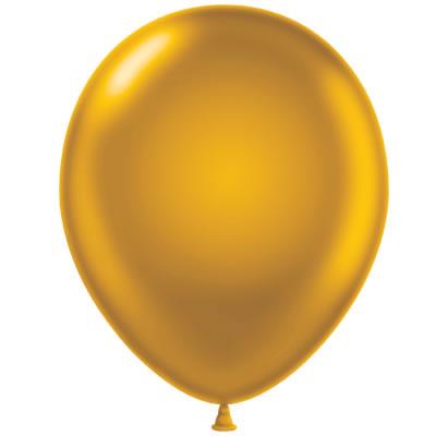 Clipart gold color.