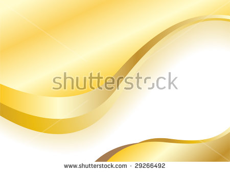 Vector Background Gold Color Clipart Stock Vector 29266492.