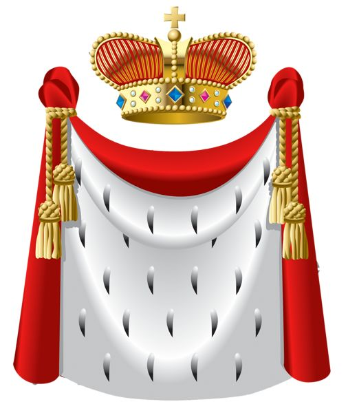 20 best images about CROWNS PNG on Pinterest.