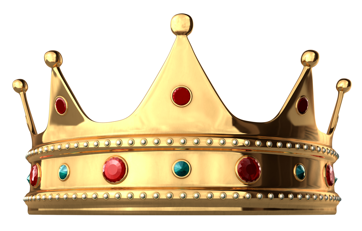 gold crown king clipart 20 free Cliparts | Download images ...