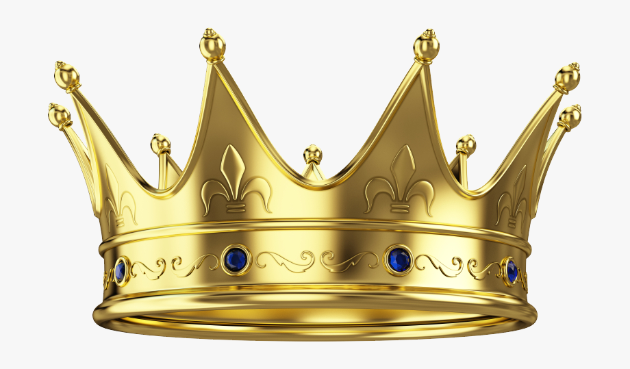Download Crown Transparent Background Free Png Images.