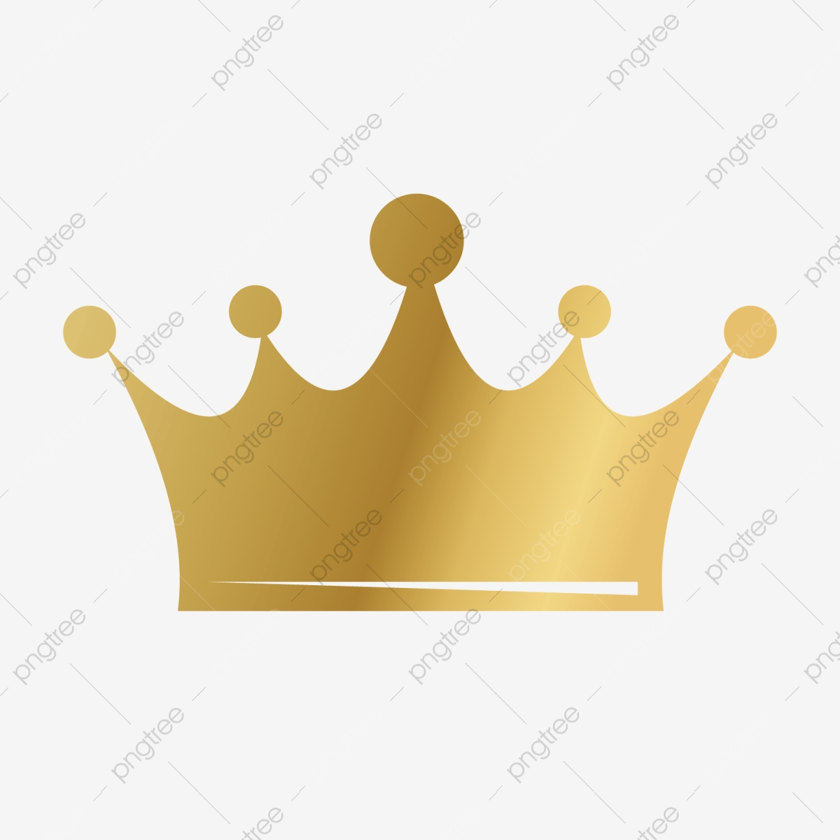 Yellow Crown, Golden, An Crown, Vector Diagram PNG and Vector with.