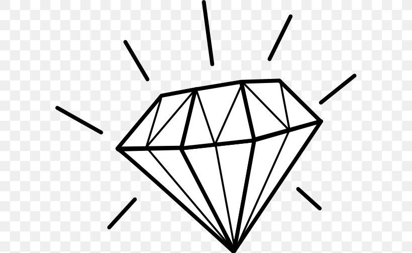 Diamond White Gemstone Clip Art, PNG, 600x503px, Diamond.