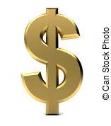 Dollar sign Illustrations and Clip Art. 92,798 Dollar sign royalty.