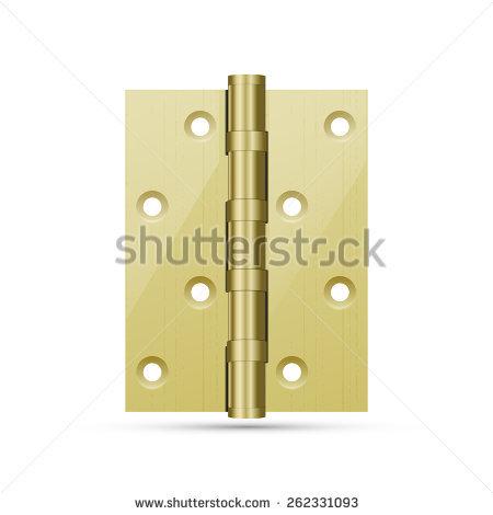 Gold Door Lock Stock Vectors & Vector Clip Art.