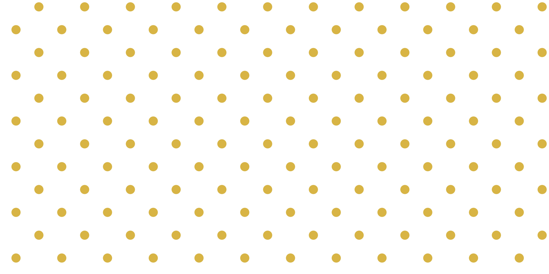 Free Polka Dots, Download Free Clip Art, Free Clip Art on Clipart.