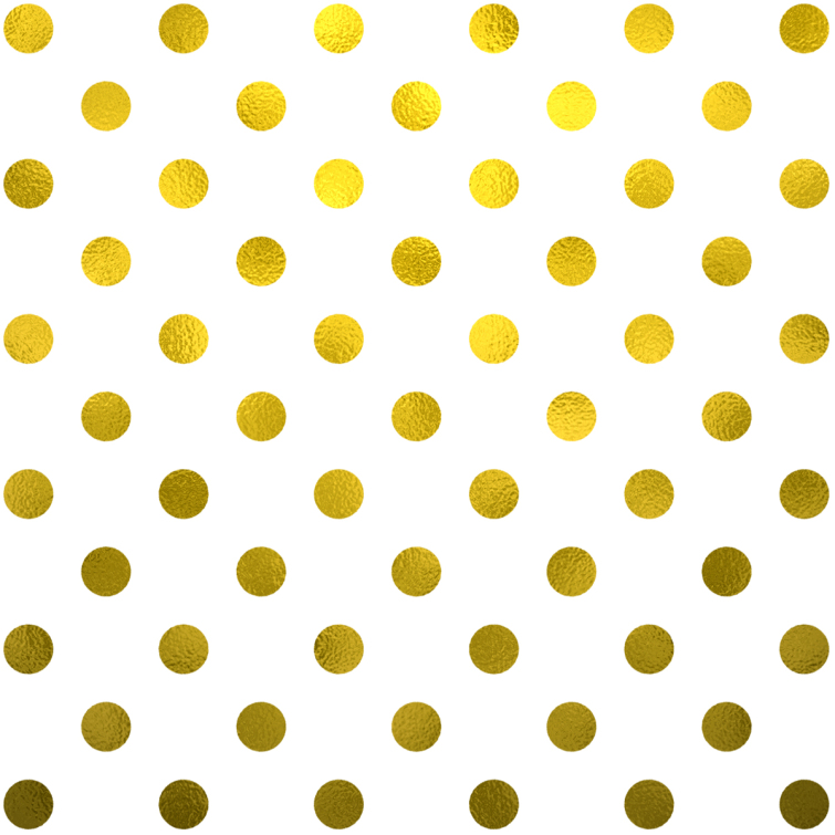 927 Dots free clipart.