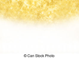 Gold dust Stock Photos and Images. 9,489 Gold dust pictures and.