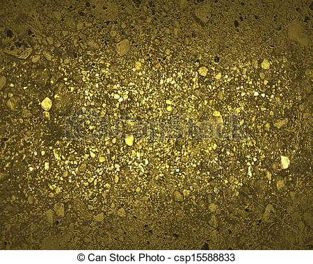 Gold dust Illustrations and Stock Art. 4,957 Gold dust.