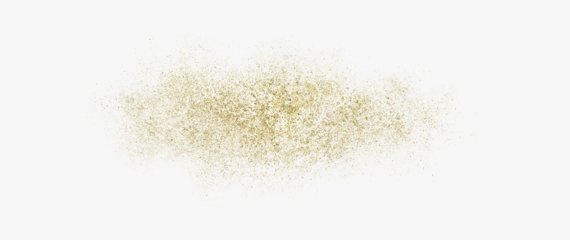 Gold Dust Png.