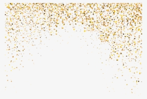 Gold Dust PNG, Transparent Gold Dust PNG Image Free Download.