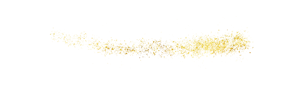 Gold Dust Png (111+ images in Collection) Page 3.