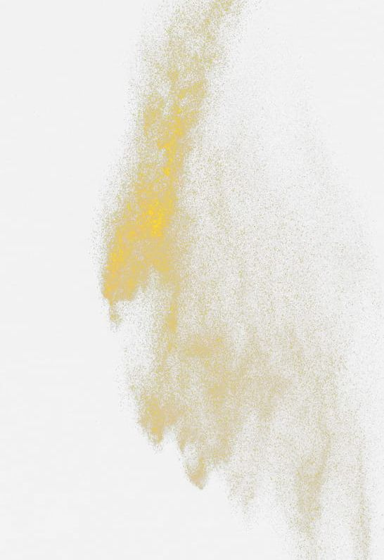 Women's Gold Dust PNG, Clipart, Clothing, Dust, Dust Clipart, Gold.
