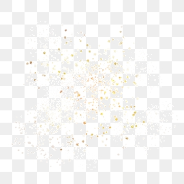 Dust Png, Vector, PSD, and Clipart With Transparent Background for.