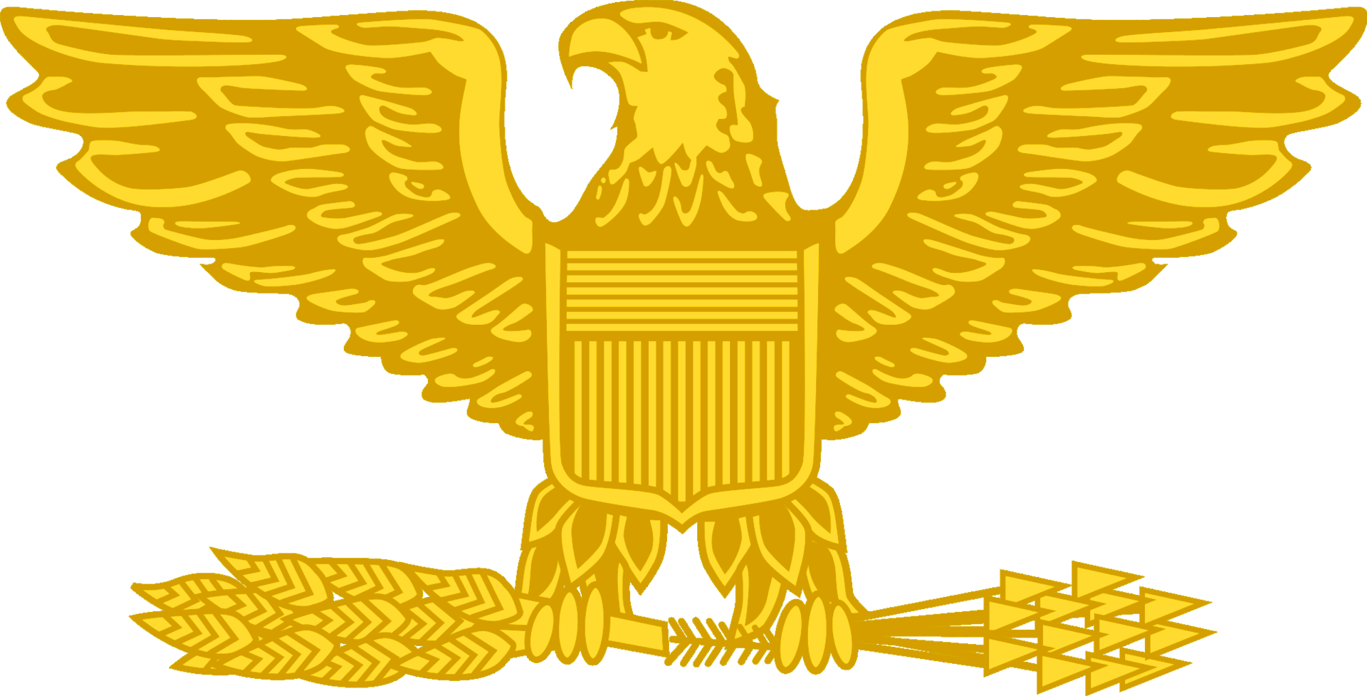 File:Colonel Gold eagle.png.