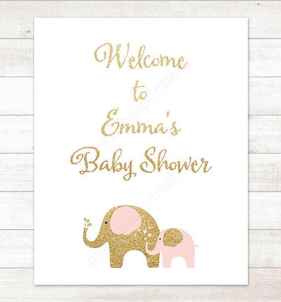 Över 1 000 bilder om Baby shower på PinterestSmå flickor.